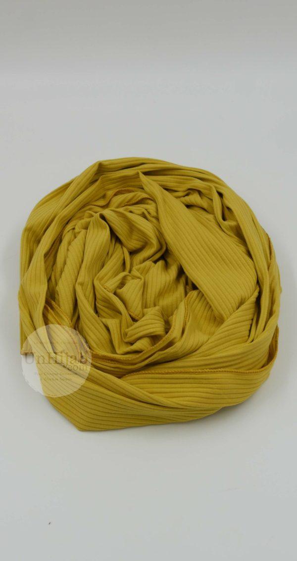 ModRibbed.mustard.V2.r scaled 1