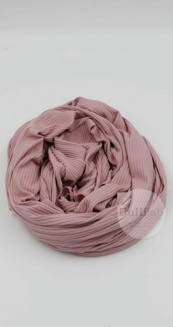 ModRibbed.rose .V2.r3 scaled 1