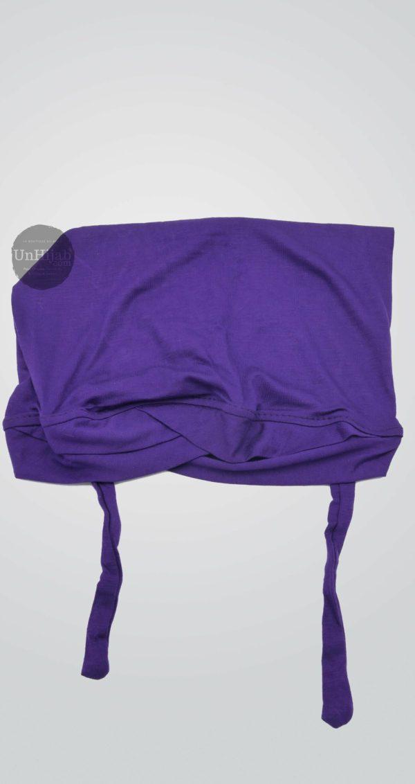 ModSlg.violet.d scaled 1