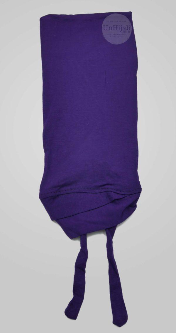 ModSlg.violet.l scaled 1