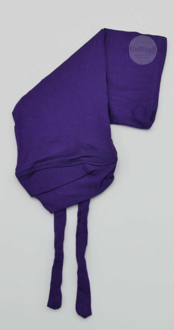 ModSlg.violet.p scaled 1