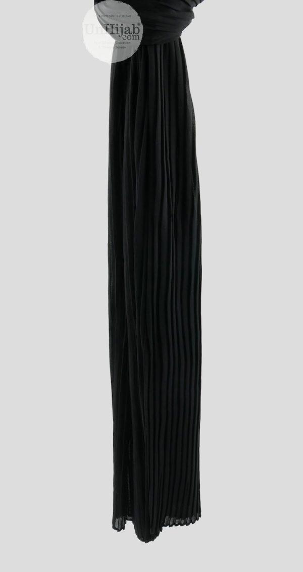 ModWisteria.Noir .N.L 2ca59496 b406 4719 8903 a1b30ae52d27