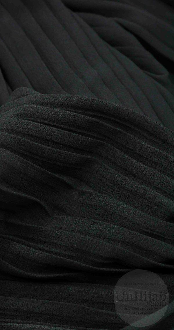 ModWisteria.Noir .dd scaled 1