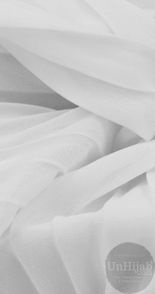 ModWisteria.blanc .d scaled 1