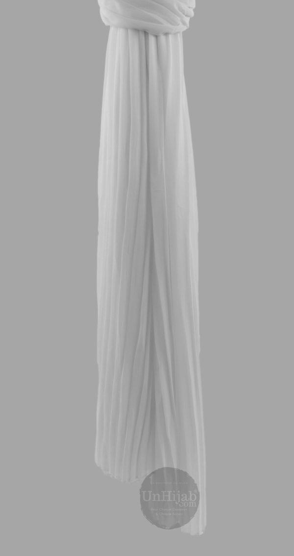 ModWisteria.blanc .l b410f6b5 342b 4994 998e 895a4a4047ba scaled 1