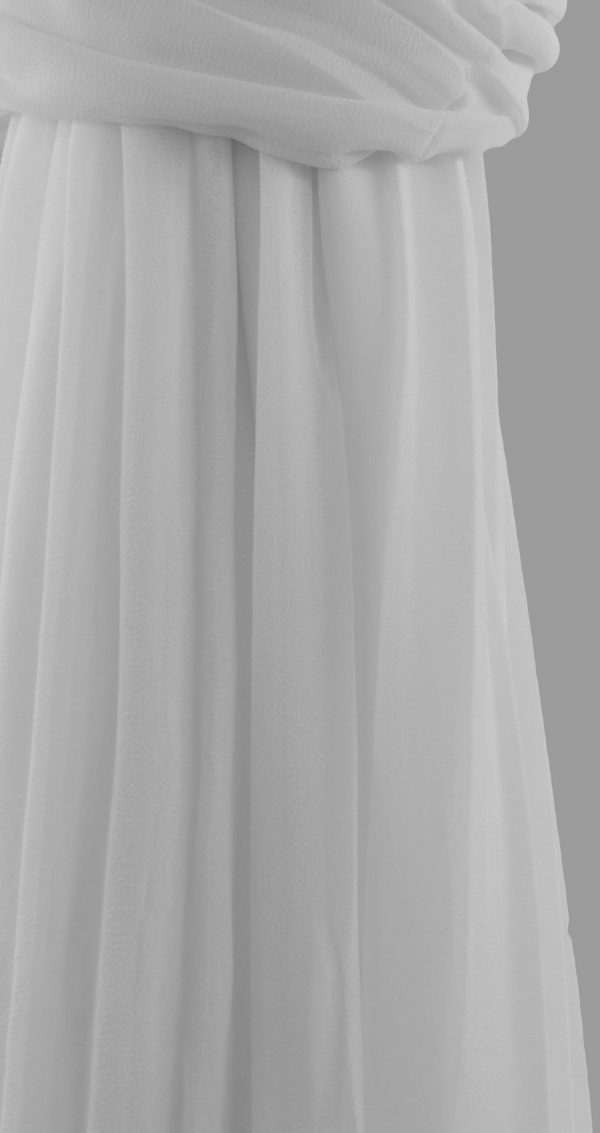 ModWisteria.blanc .ld scaled 1