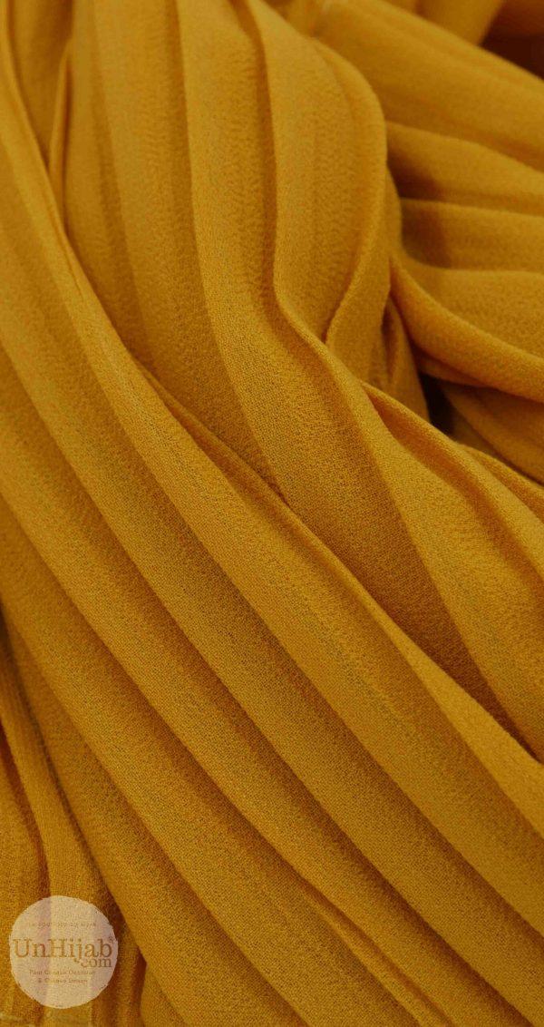 ModWisteria.mustard.D scaled 1