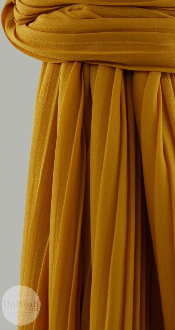 ModWisteria.mustard.lD scaled 1