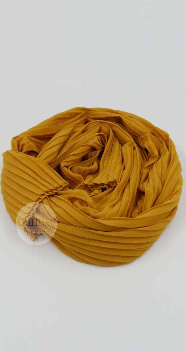 ModWisteria.mustard.rf scaled 1