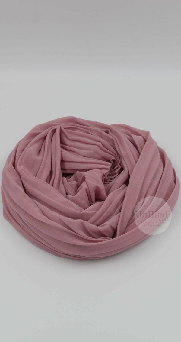 ModWisteria.pink .R2 scaled 1