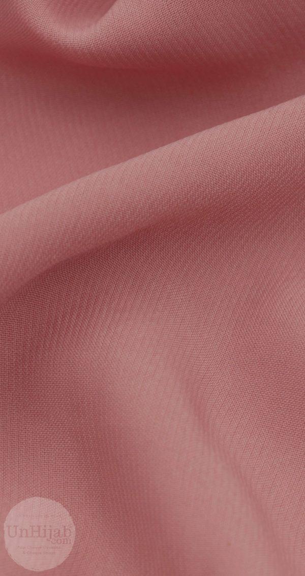 Modriley. blush.d2 scaled 1