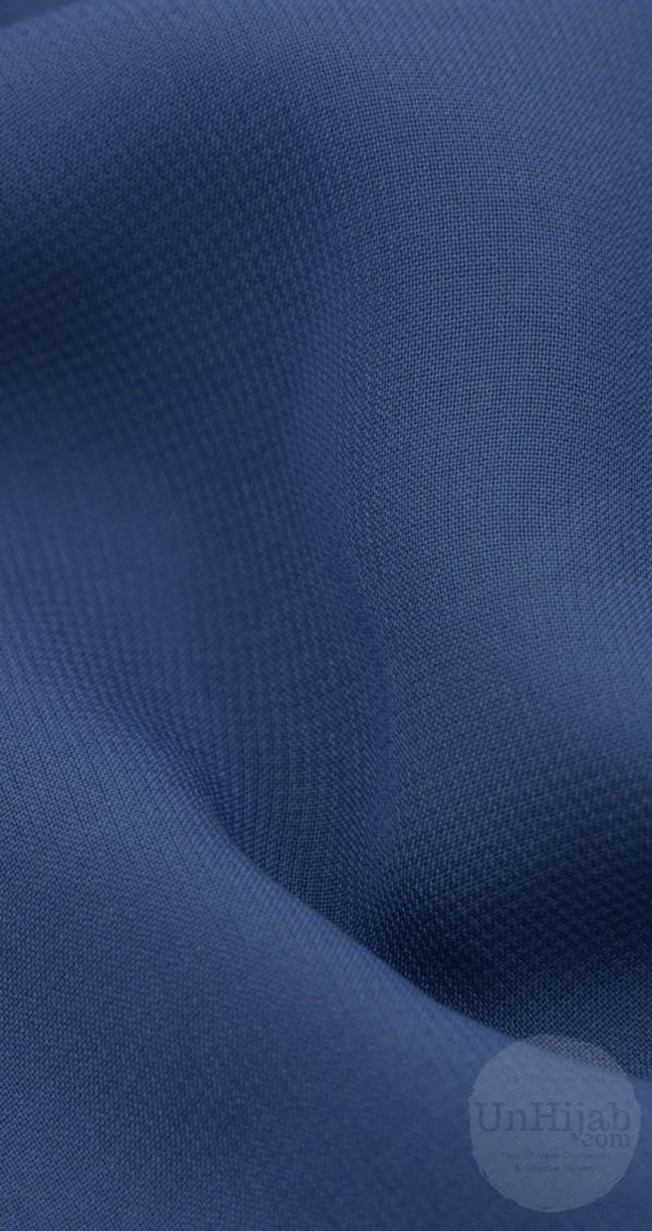 Modriley.bleu .d2 scaled 1
