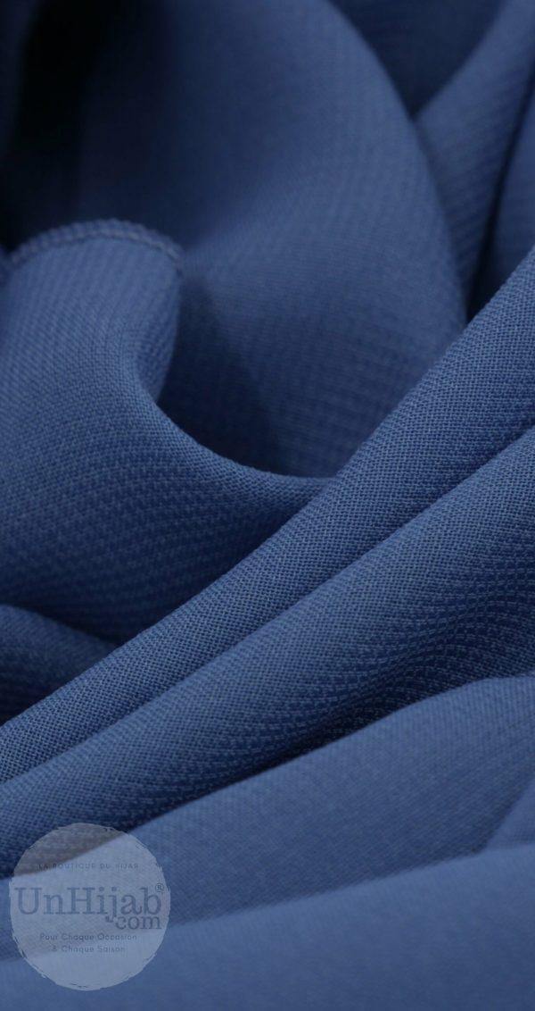 Modriley.bleu .dd scaled 1