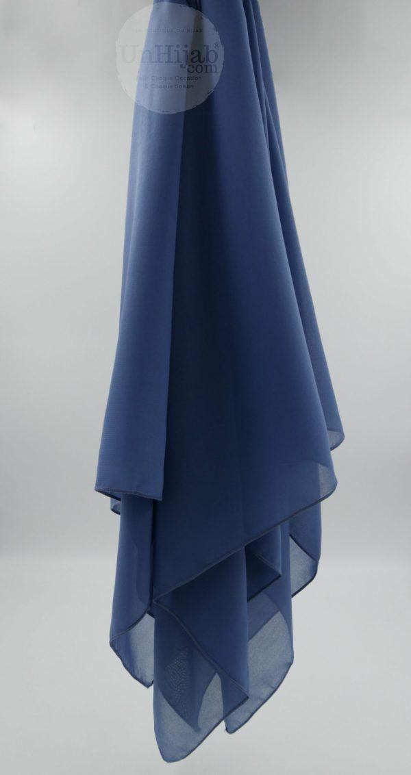 Modriley.bleu .l scaled 1