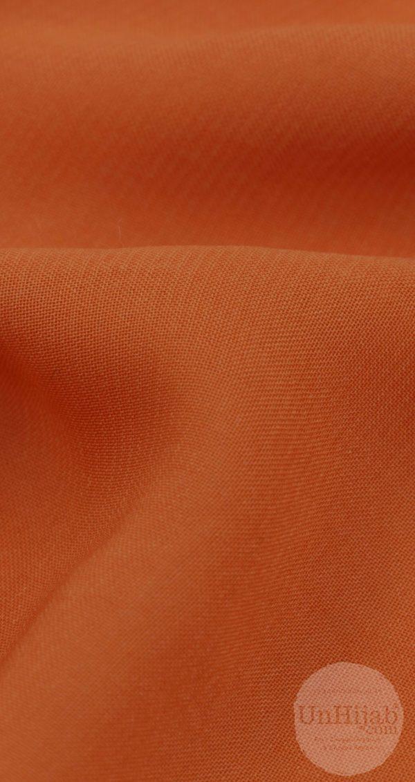 Modriley.orange.D scaled 1