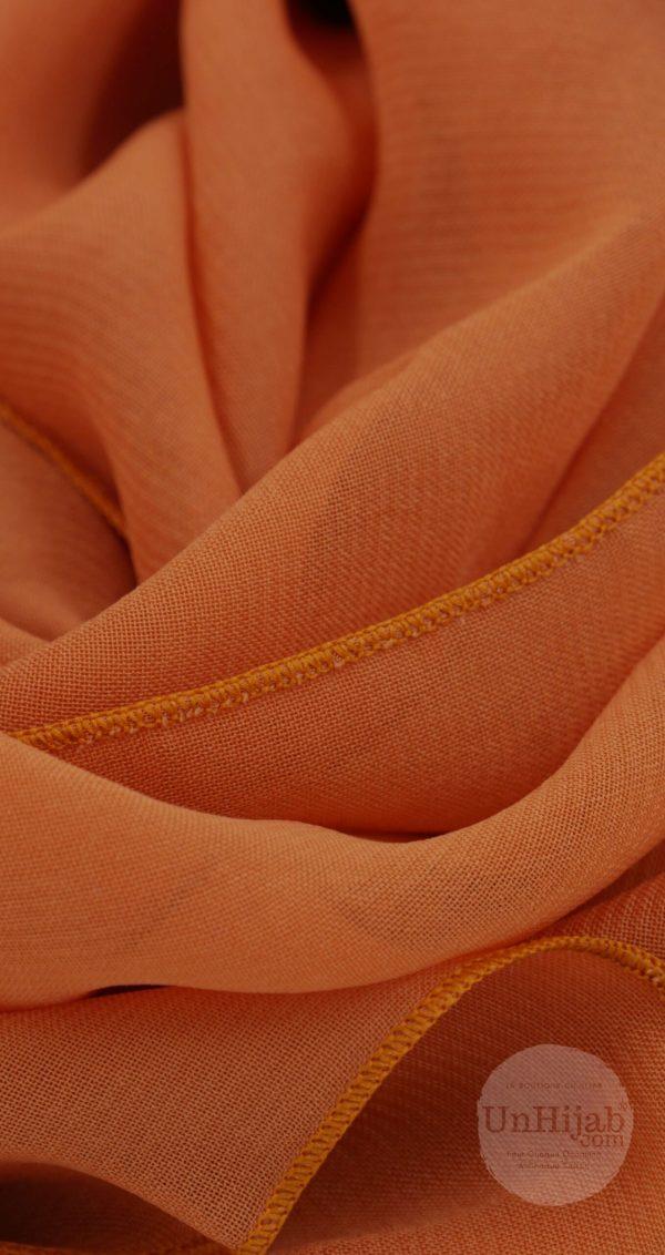 Modriley.orange.dd scaled 1