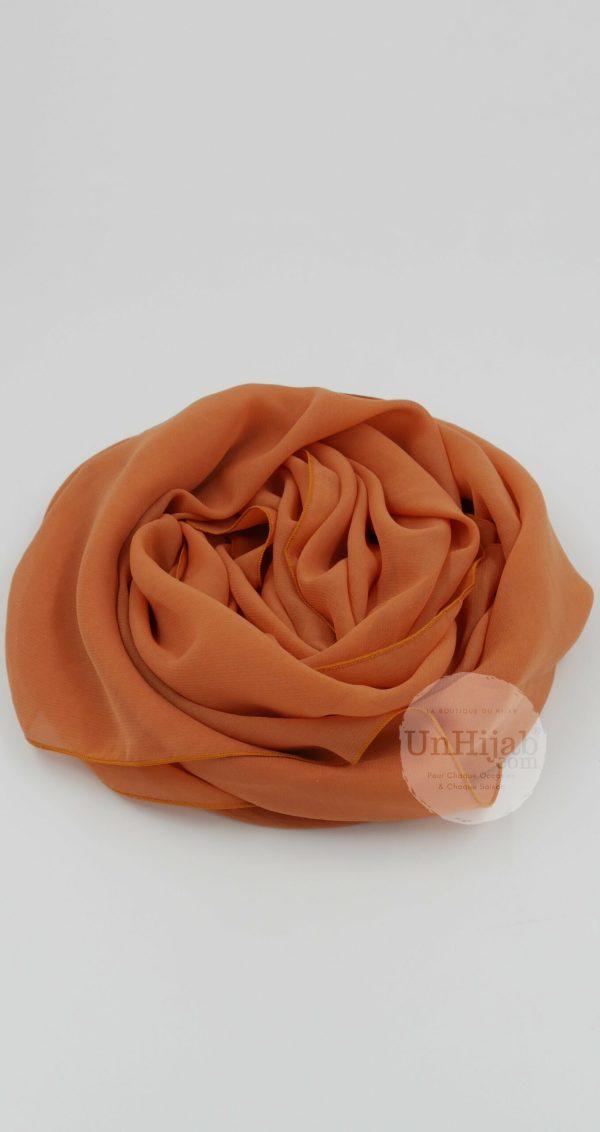Modriley.orange.r scaled 1