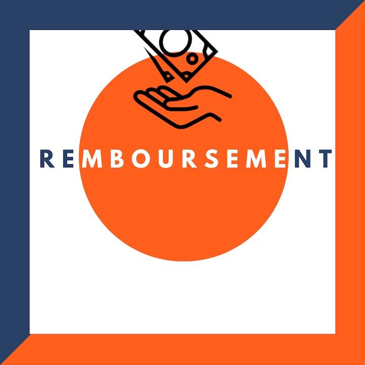 RemboursementArticle Photo 1