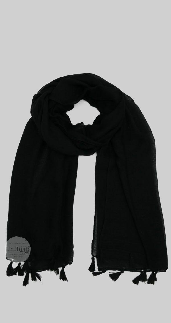 TsBs.noir .c1