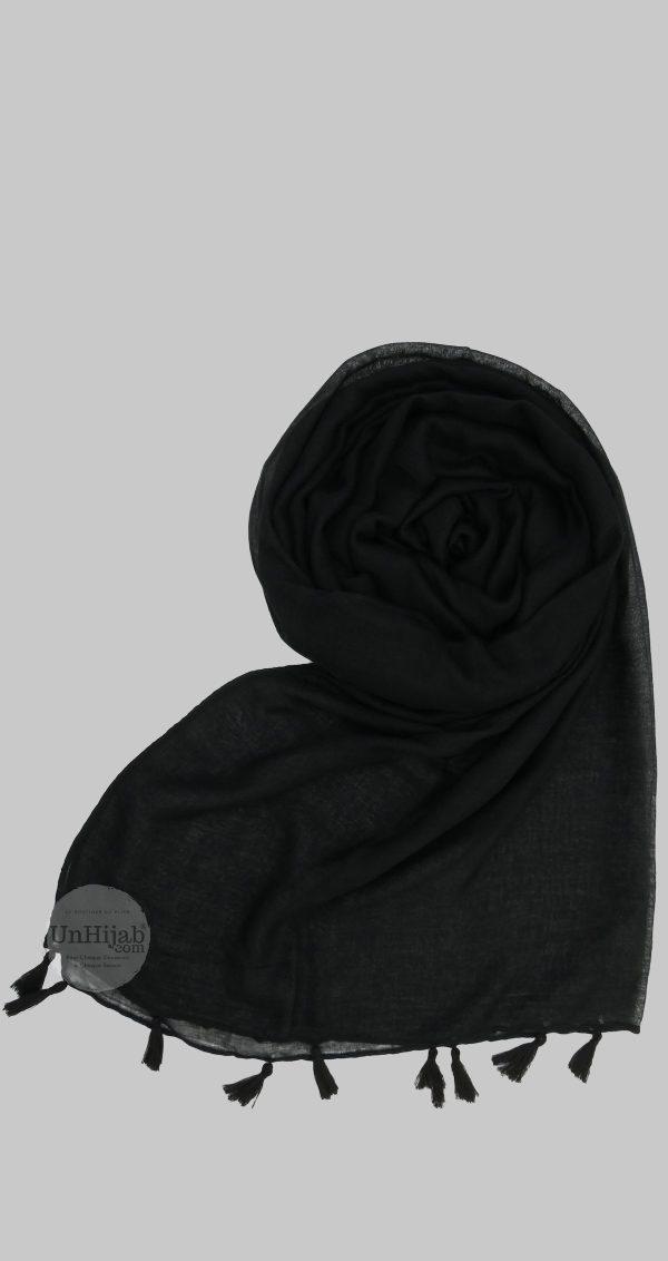 TsBs.noir .r