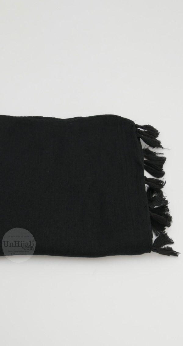 TsBs.noir .s