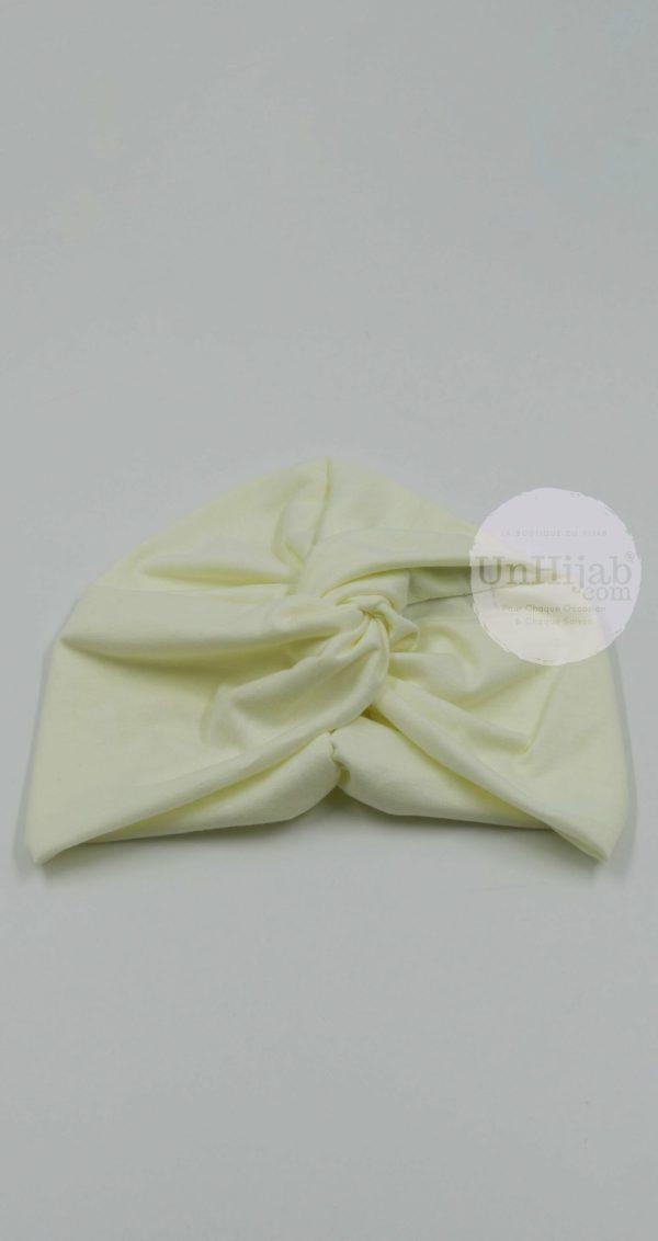 Turban.Lemon scaled 1