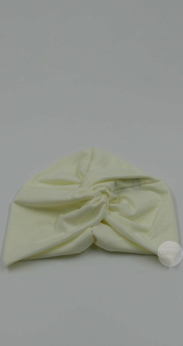 Turban.Lemon .L2 scaled 1