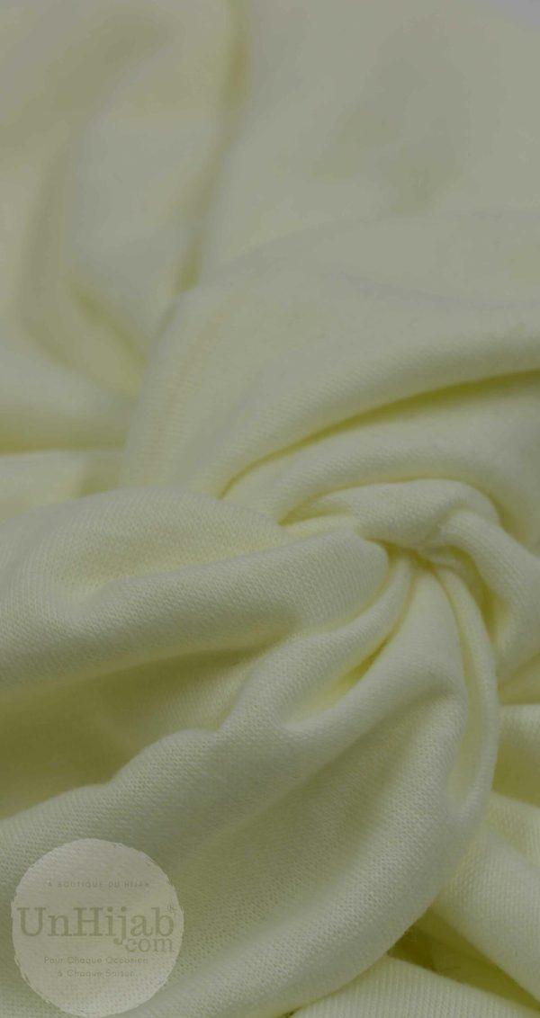 Turban.Lemon .d scaled 1