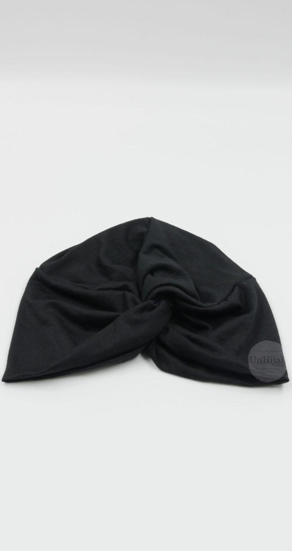 Turban.Noir .L2 172fe814 b143 40f2 bb22 4c80c70b1249 scaled 1