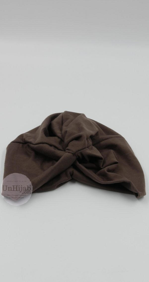 Turban.Saddleb.L2 scaled 1