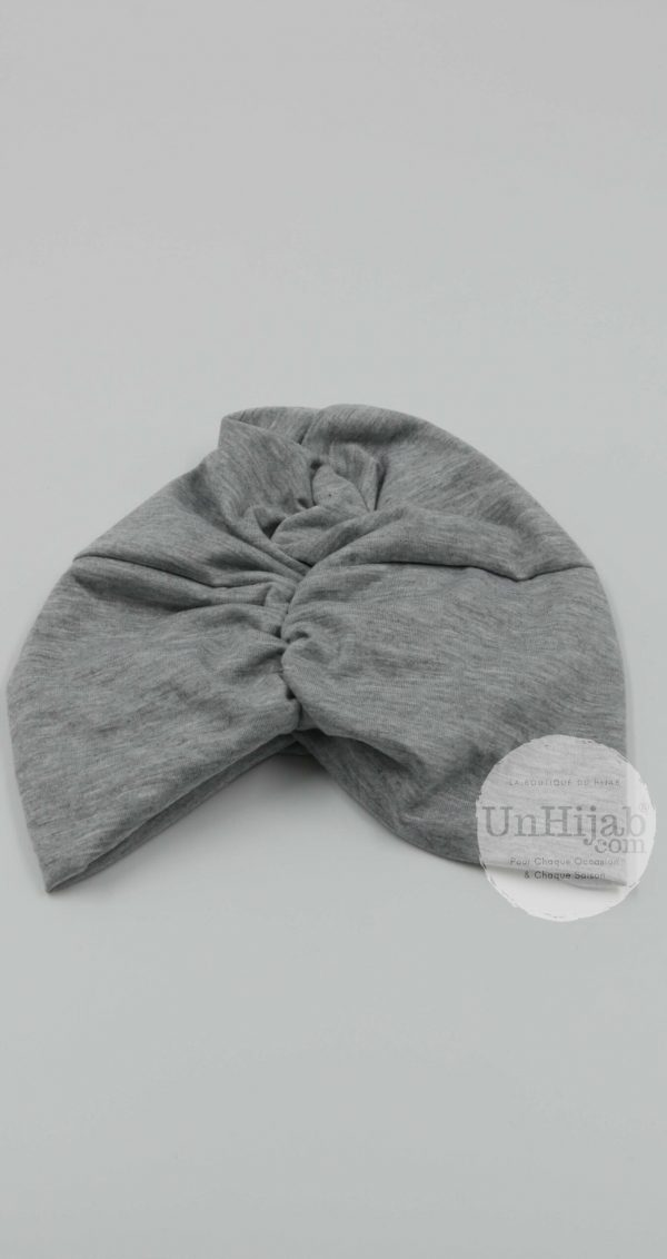 Turban.gris .D scaled 1