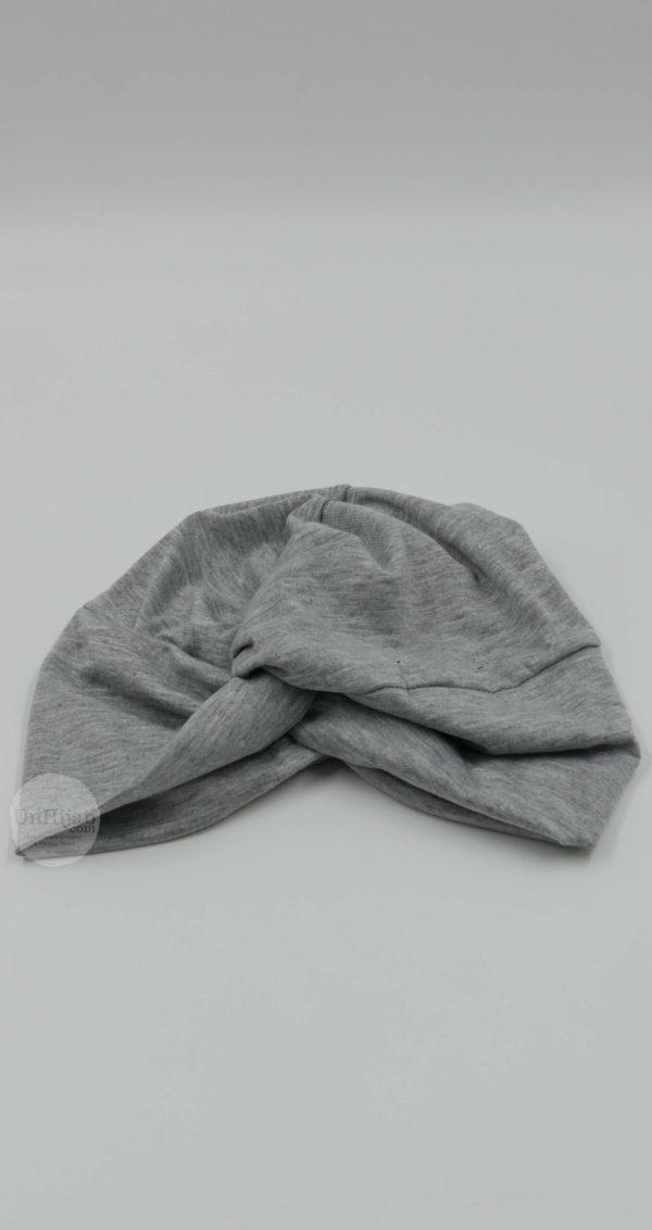 Turban.gris .f scaled 1