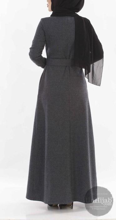 abaya.SC .gris .3