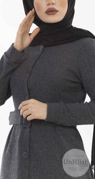 abaya.SC .gris .4