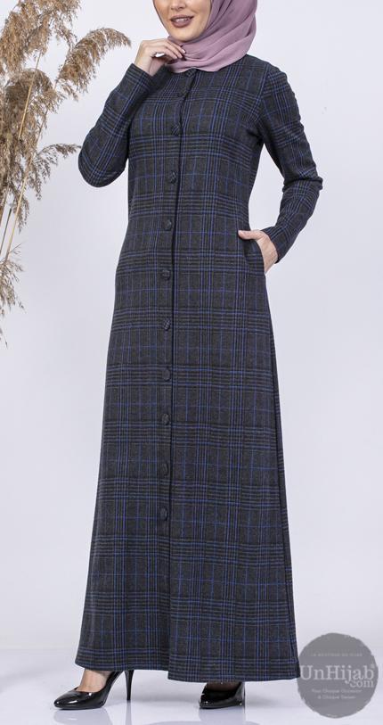 abaya.t1.bleu .5
