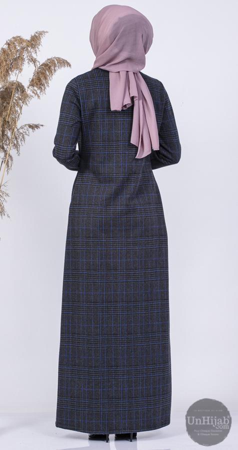 abaya.t1.bleu .6