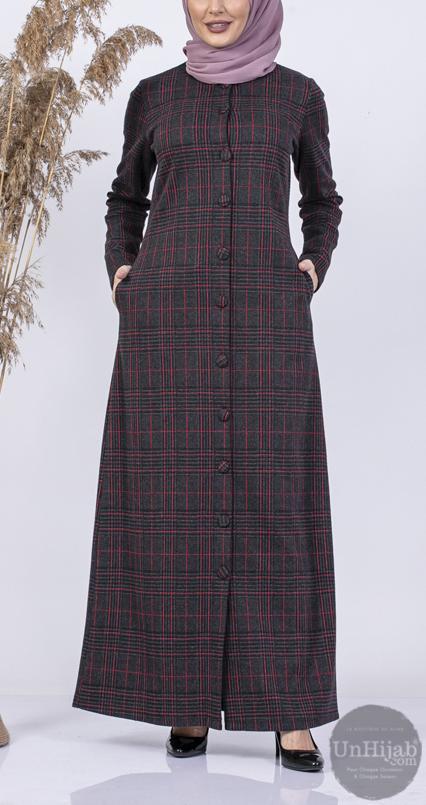 abaya.t1.red .1