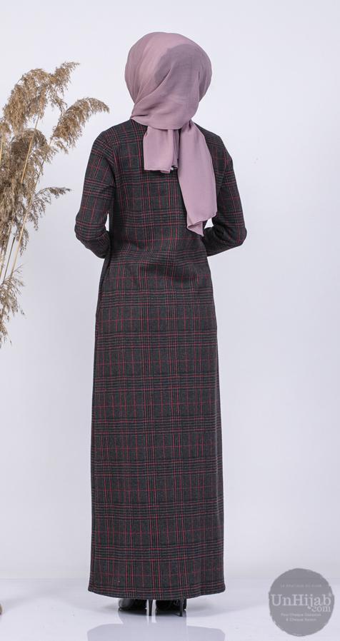 abaya.t1.red .2