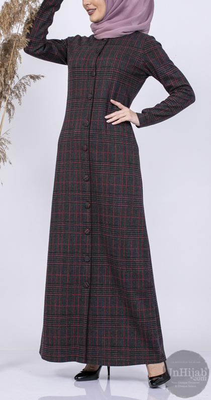 abaya.t1.red .3
