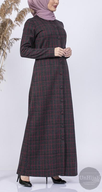 abaya.t1.red .5