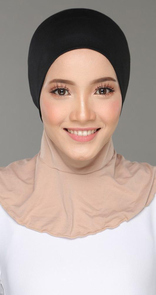 bonnet.Noir .21 a7bfdbcf b0fb 4be0 b084 11022d0e6f1a