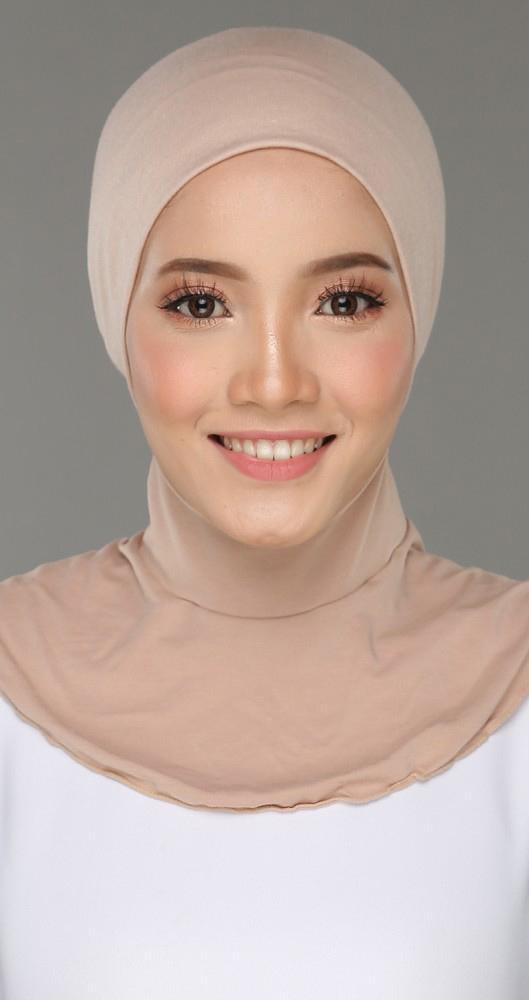 bonnet.beige 935f0eb0 7dba 4adc ab80 ab92c1aed9b6