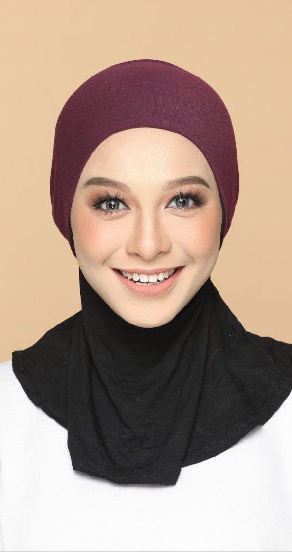 bonnet.darkpurple.vf 90bcd402 9ee5 480a b4b5 9b4e8f8eb1b8