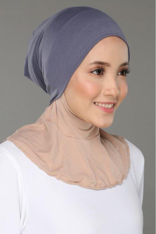 bonnet.grey .1 a65061fc 972e 4d97 8f36 15d7de58e616