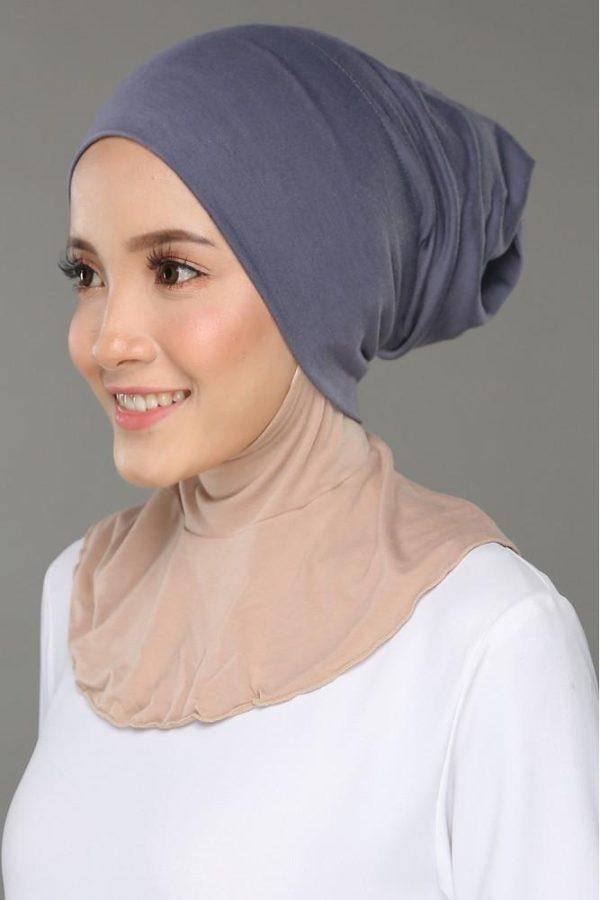 bonnet.grey .2 30c75806 942e 42c2 9a71 04b09f526e09