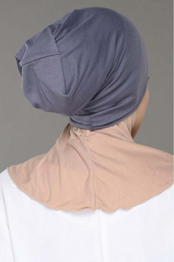 bonnet.grey .B c1153d4c 767e 4070 bfd4 321343264f95