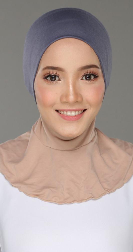 bonnet.grey 3e5b8bc1 f49a 424a 90f5 6bccf69ba01e