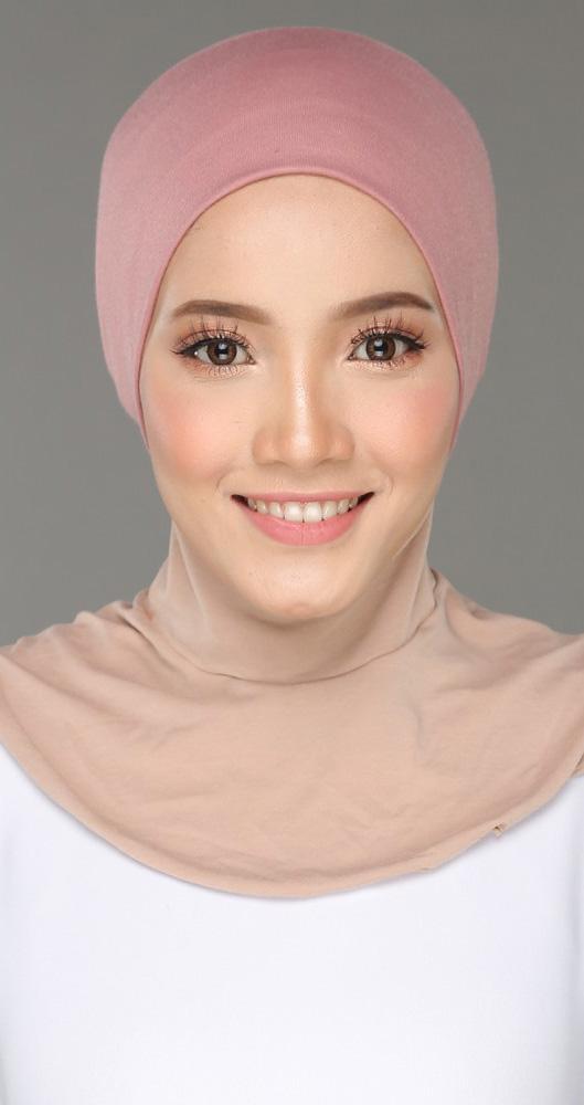 bonnet.rose