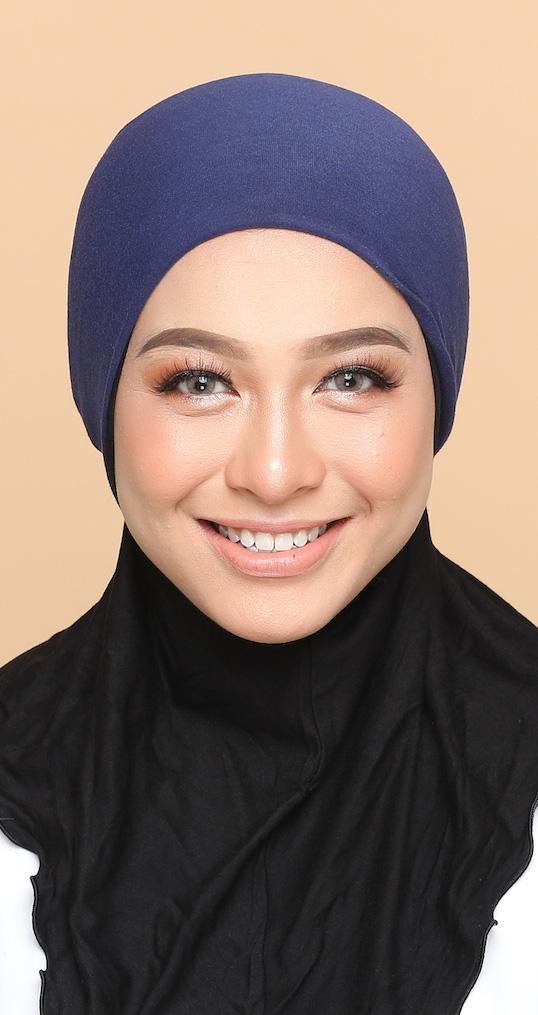 bonnet.royalBlue.vf ad07a9c9 707d 477f ae19 50ed95e422a1