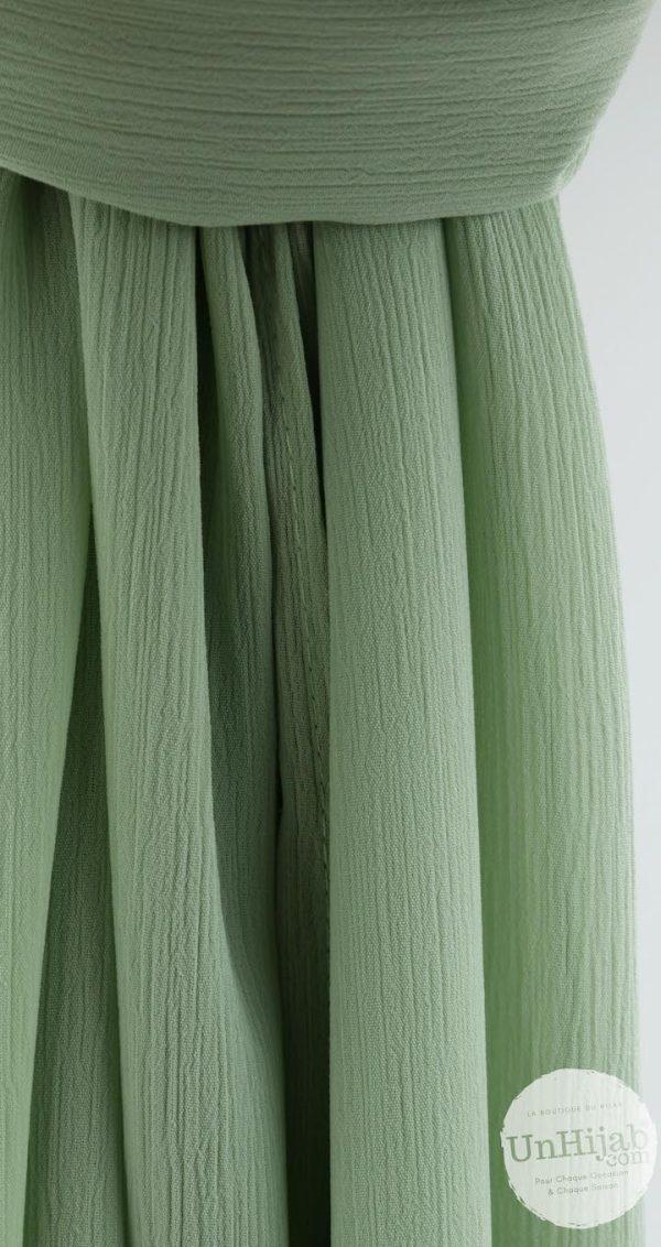 chiffon.plisse.lichen.ld